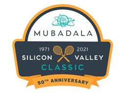 Mubadala Silicon Valley Classic